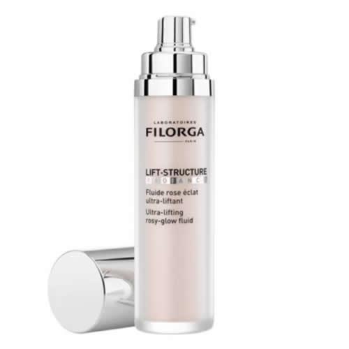 Filorga lift structure radiance 50 ml