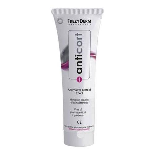 Anticort - frezyderm (50 ml)
