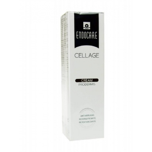 ENDOCARE CELLAGE CREAM (50 ML)