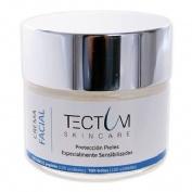 Tectum skin care crema de cara (50 ml)