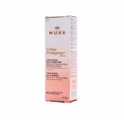 Nuxe crema prodigieuse multicorreccion 40 ml