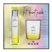 Nuxe le matin des possibles agua de perfume 50 ml