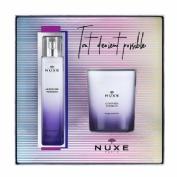 Nuxe e soir des possibles agua de perfume 50 ml