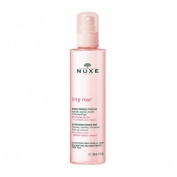Nuxe very rose bruma tonico 200 ml