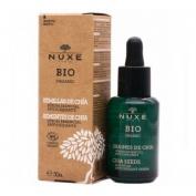 Nuxe bio serum esencial antioxidante 30 ml