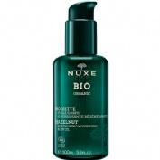 Nuxe bio aceite nutritivo regenerador cuerpo 100 ml