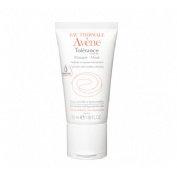AVENE TOLERANCE EXTREME MASCARILLA (50 ML)