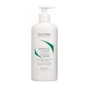 Sensinol leche calmante fisioprotectora corporal - ducray (400 ml)