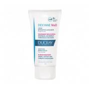 Dexyane med crema reparadora calmante - ducray (100 ml)