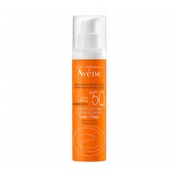 Avene solar antiedad spf 50+ color (50 ml)