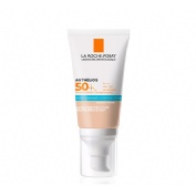 ANTHELIOS XL 50 BB CREMA COLOREADA (50 ML)