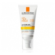 Anthelios pigmentation crema con color spf50+ (50 ml)
