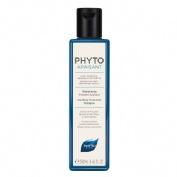 Phytoapaisant champu 250 ml