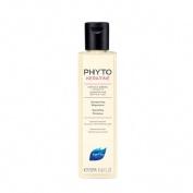 Phytokeratine champu 250 ml