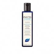 Phytophanere champu 250 ml