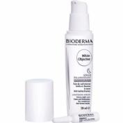 White objetive serum aclarante - bioderma (30 ml)