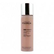 Filorga ncef-essence 150 ml