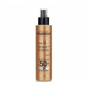 Filorga uv-bronze body spf 50+ 150 ml