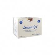 Immun'age (30 sobres)