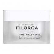 Filorga time filler eyes 15 ml
