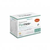Permea+ (20 sobres + 20 capsulas + 20 comprimidos)