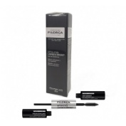 Filorga optim-eyes lashes & browns 13 ml