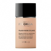 Filorga flash nude fluid 02 gold 30 ml