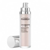 Filorga lift structure radiance 50 ml