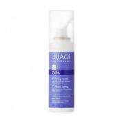 Isophy spray nasal (100 ml)