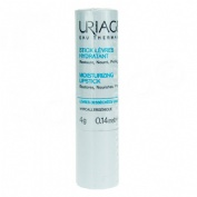 URIAGE PROTECTOR LABIAL (4,5 G)