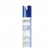 Age protect fluido multiaccion (40 ml)