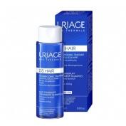 Ds hair anticaspa (200 ml)