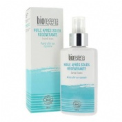 Bioregena aceite after sun 100 ml bio