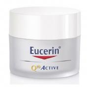 Q10 ACTIVE ANTIARRUGAS CREMA - EUCERIN CUTIS SENSIBLE (50 ML)