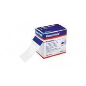 LEUKOPLAST SOFT - APOSITO ADHESIVO (TIRA 6X10 CM 10 U)