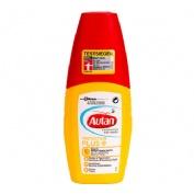 Autan protection plus vaporizador - repelente (100 ml)