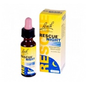 Rescue night 20 ml
