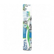 Cepillo oral-b inf stages +8 años