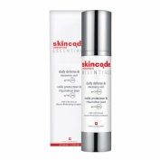SKINCODE DAILY DEFENSE & RECOVER SPF-30 50 ML