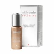 Skincode cellular overnight restoration oil 30 ml
