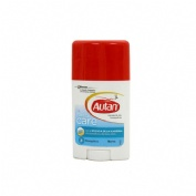 Autan family care barra - repelente (50 ml)