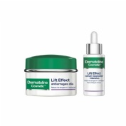DERMATOLINE LIFT EFFECT TTO DIA 50 ML + SERUM 8