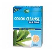 COLON CLEANSE FLOR (30 CAPSULAS)