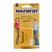 NOZUCAR - ASPARTAMO (500 U)