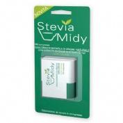 Stevia midy (400 comprimidos)