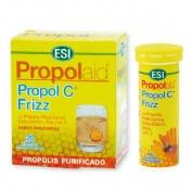 Propolaid propol c 1000 20 tab