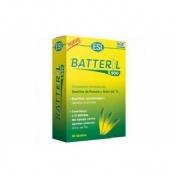 Batteril 900 (30 tabletas)