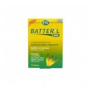 Batteril 900 (10 tabletas)