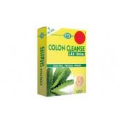 Colon cleanse lax fibra 30 naturcaps
