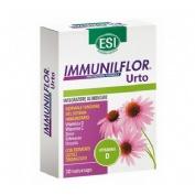 Immunilflor urto 30caps